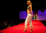 Red Carpet Designer Catwalk
