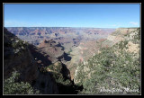 Grand Canyon US National Park