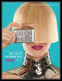 Salon de la Photo PARIS 2011