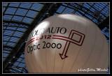 TOUR AUTO 2012 Optic2000 Technical checks