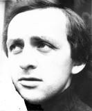 Oliver Creasy. B 1950-  D 2008