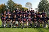 Teams 2005.JPG