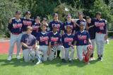 Cadets 2005.JPG