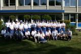 Lekkerste school van Nederland 2011