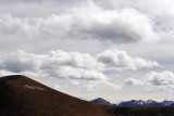 Scriptures on Mountain 誦經