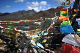 Jichao Pass 雞丑山埡口