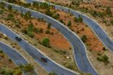 Roads 路直路彎