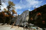 Giant Rock, Yading 頑石