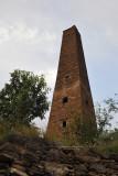 Diaolou (Fortress), Danba 碉樓