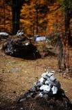 Marnyi Stones, Yading 瑪尼石堆