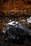 Marnyi Stones 瑪尼石堆