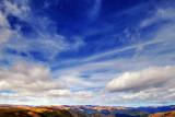Clouds 雲卷
