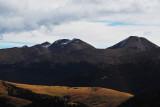 Highland Farm 山上