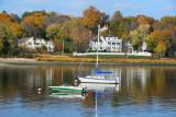 Huntington Harbor