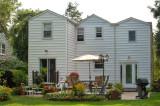 Backyard 2004
