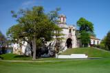 Vanderbilt Museum and Planetarium