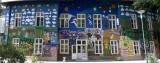 Künstlerhaus Gugging