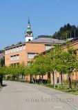 Walchwil (110837)