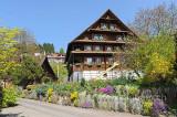Walchwil (110854)