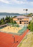 Schule (111187)