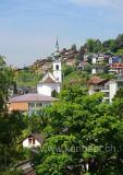 Walchwil (111211)