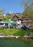 Walchwil (110826)