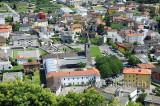Monte Carasso (111494)