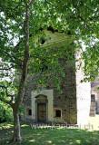 Monte Carasso (111469)