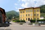 Monte Carasso (111405)