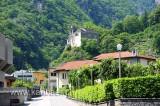 Monte Carasso (111406)