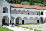Monte Carasso (111414)