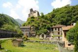 Monte Carasso (111431)