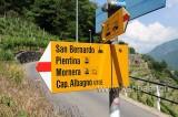 Monte Carasso (111513)