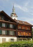 Walchwil (111172)