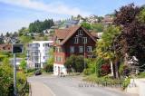 Walchwil (111253)