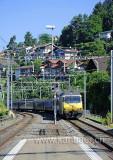 Walchwil (112664)