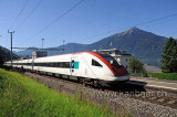 Eisenbahn (112614)