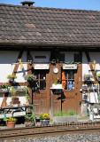 Walchwil (112628)