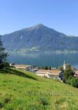 Walchwil (112703)