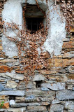 Fassade (113956)
