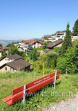 Walchwil (112701)