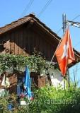 Walchwil (112636)