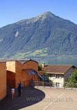 Walchwil (112637)