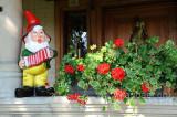 Gartenzwerg (114342)