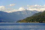 Lago Maggiore (114445)