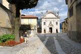 Cannobio (114409)