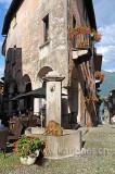 Cannobio (114431)