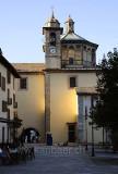 Cannobio (114439)