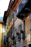 Cannobio (114425)