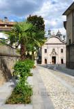 Cannobio (114407)